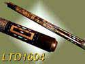 Schon LTD 1604 Custom Billiards Cue Stick